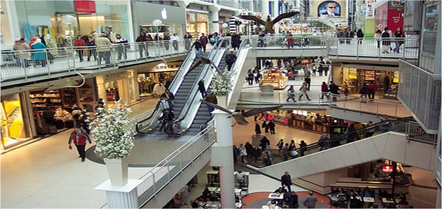 Cámara Inmobiliaria solicitó prórroga para ajustar contratos en centros comerciales